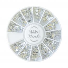 Decorațiuni carusel NANI - 71