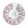 Decorațiuni carusel NANI - 72