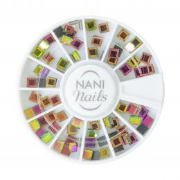 Decorațiuni carusel NANI - 75