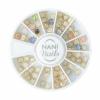 Decorațiuni carusel NANI - 76