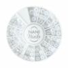 Decorațiuni carusel NANI - 77