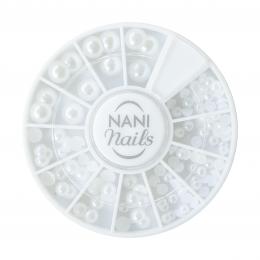 Decorațiuni carusel NANI - 78