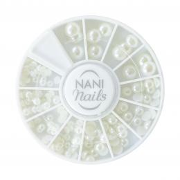 Decorațiuni carusel NANI - 79