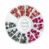 Decorațiuni carusel NANI - 82