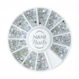 Decorațiuni carusel NANI - 83