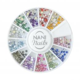 Decorațiuni carusel NANI - 84