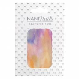 Folie decorativă NANI - 4D