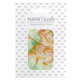 Folie decorativă NANI - 2F