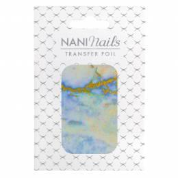 Folie decorativă NANI - 2H