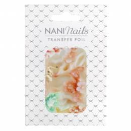 Folie decorativă NANI - 2I