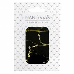 Folie decorativă NANI - 2D