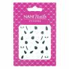 Abțibilduri 3D NANI - 50