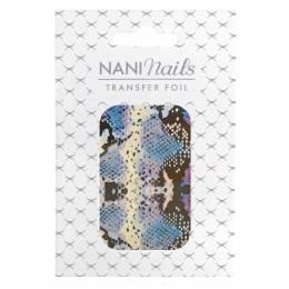 Folie decorativă NANI - 3E