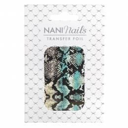 Folie decorativă NANI - 3H