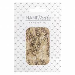 Folie decorativă NANI - 3CH