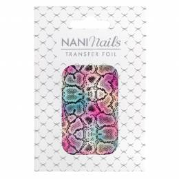 Folie decorativă NANI - 3I