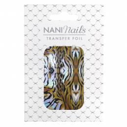 Folie decorativă NANI - 5C