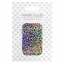 Folie decorativă NANI - 5D