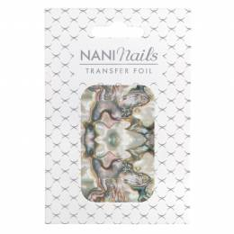 Folie decorativă NANI - 5F