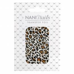 Folie decorativă NANI - 5G