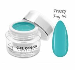 Gel UV/LED NANI Professional 5 ml - Frosty Fog