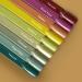Gel UV/LED NANI Professional 5 ml - Sunglass Glint
