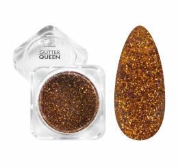 Decor NANI Glitter Queen - 7