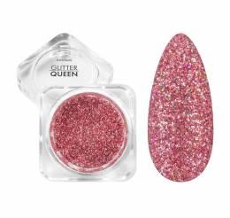 Decor NANI Glitter Queen - 12