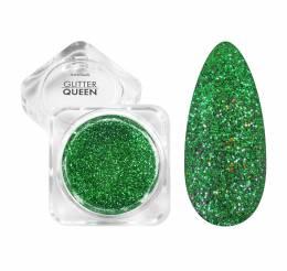 Decor NANI Glitter Queen - 20