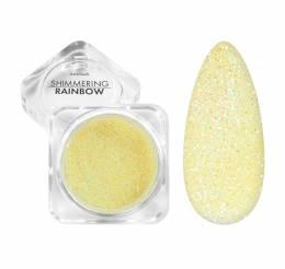 Pulbere glitter NANI Shimmering Rainbow - 11