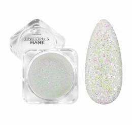 Pulbere glitter NANI Unicorn's Mane - 1