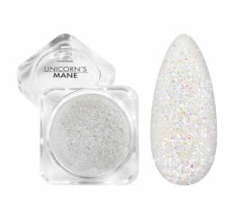 Pulbere glitter NANI Unicorn's Mane - 2