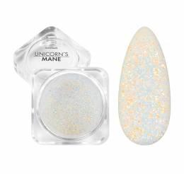Pulbere glitter NANI Unicorn's Mane - 4