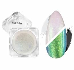 Pigment lustruire NANI Aurora - 1