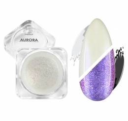 Pigment lustruire NANI Aurora - 2