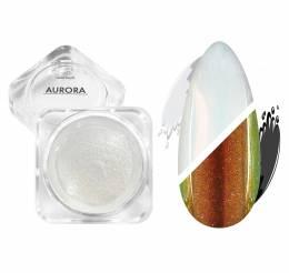 Pigment lustruire NANI Aurora - 3