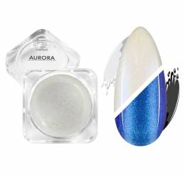 Pigment lustruire NANI Aurora - 4