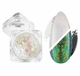 Pigment lustruire NANI Unicorn Vibe - 3
