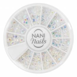 Decorațiuni carusel NANI - 89