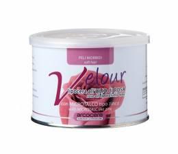 Arcocere depilačný vosk v plechovke 400 ml - Ruža