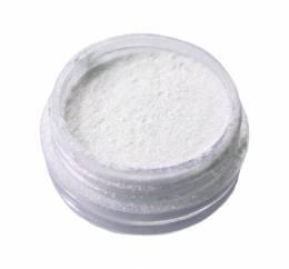 NANI glitrový prach Stardust Effect - Fialová 4