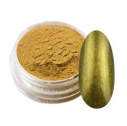 NANI leštiaci pigment Chameleon Exclusive - 2