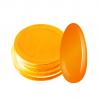 NANI pigment Fluo Night - Tangerine 6