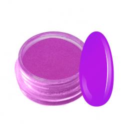 NANI pigment Fluo Night - Purple 3
