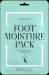 Kocostar maska na nohy Foot Moisture Pack 20 ml
