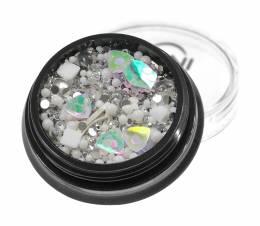 NANI nechtová bižutéria Magic Jewelry - J14