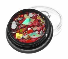 NANI nechtová bižutéria Magic Jewelry - J17