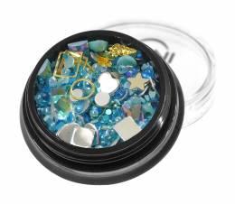 NANI nechtová bižutéria Magic Jewelry - J23