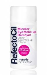 RefectoCil Micellar Eye Make-up Remover 150 ml