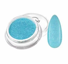 Glitrový prach Summer - Turquoise 1